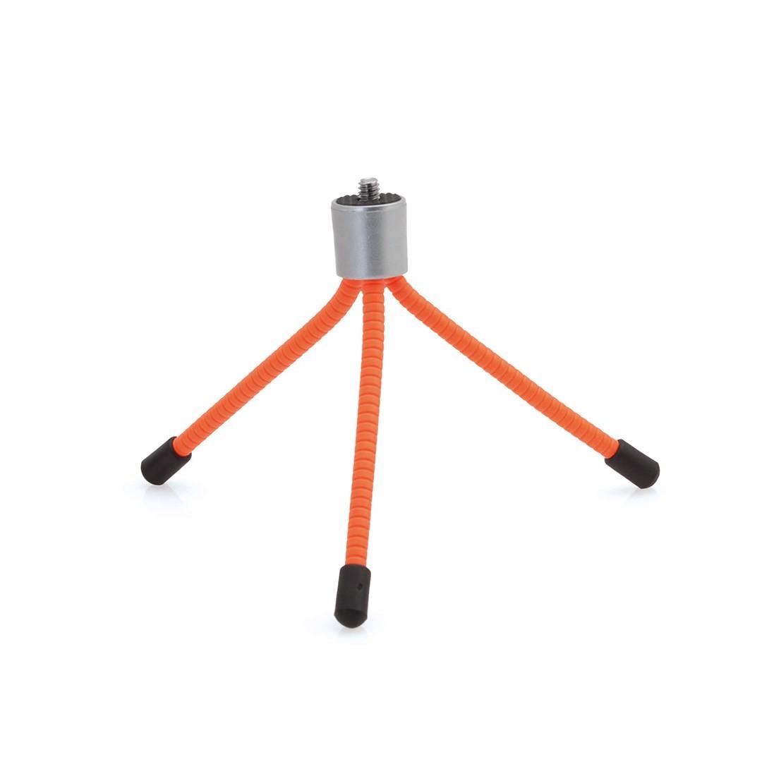Tripé Universal Kyan - Orange