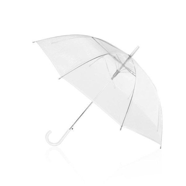Umbrella Rantolf - White