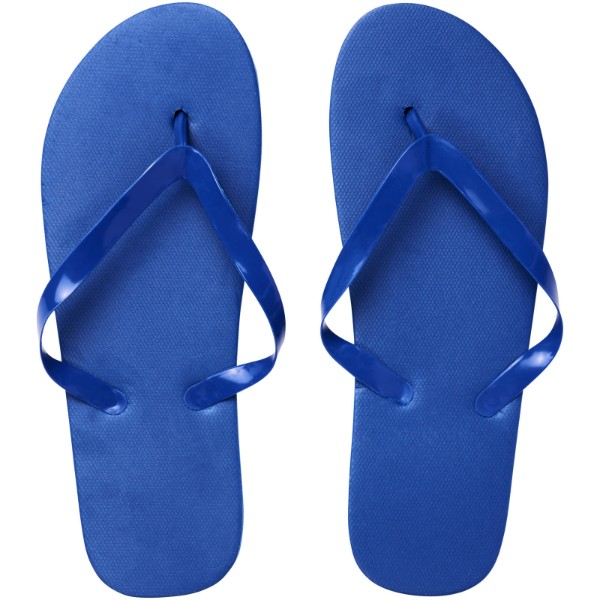 Railay Strandschuhe (M) - Royalblau