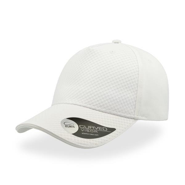 Gear - Branco