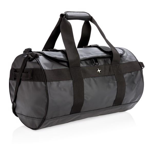 Sportovní batoh & taška