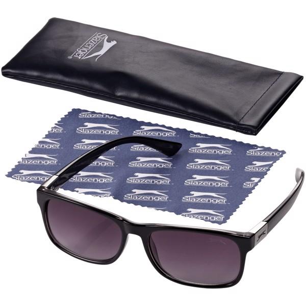 Sluneční brýle Newtown