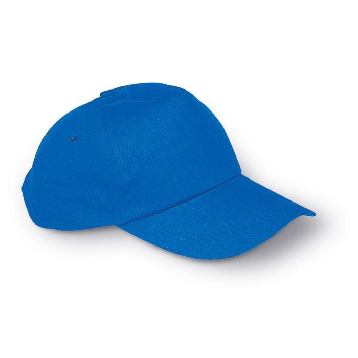 Baseball cap Glop Cap - Royal Blue