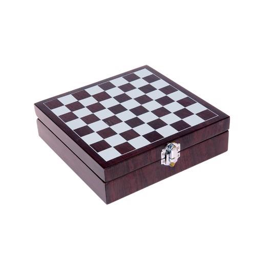 Set Vin Chess