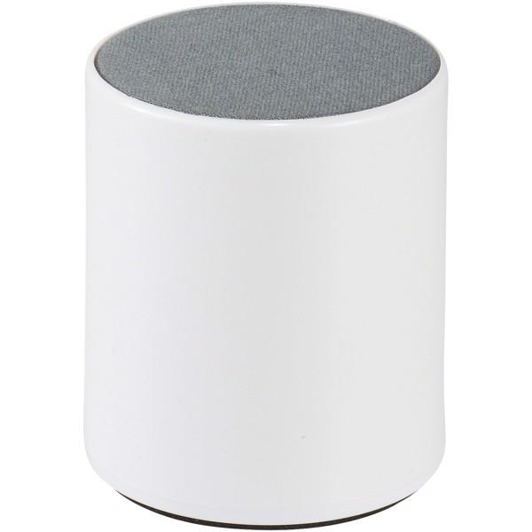 Ditty reproduktor Bluetooth® - Bílá