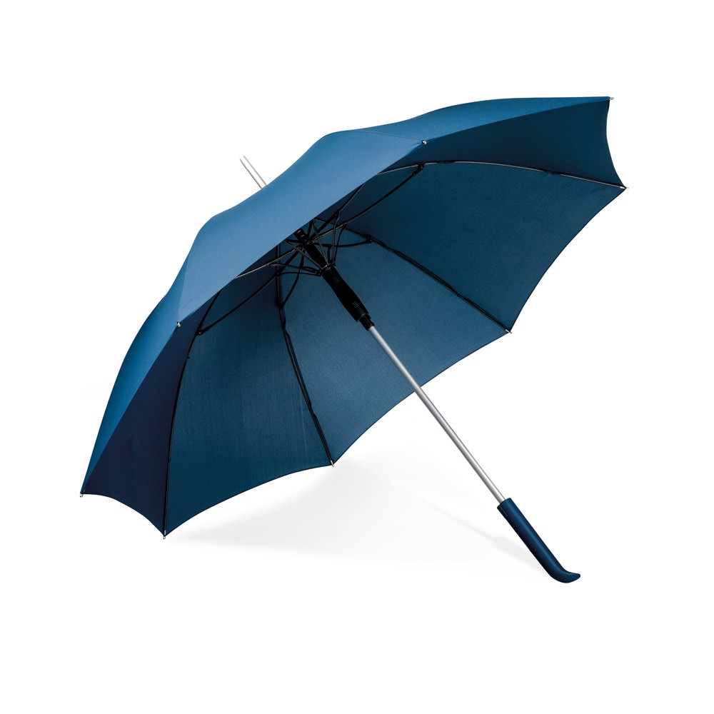 SESSIL. Ομπρέλα με αυτόματο άνοιγμα - Μπλε
