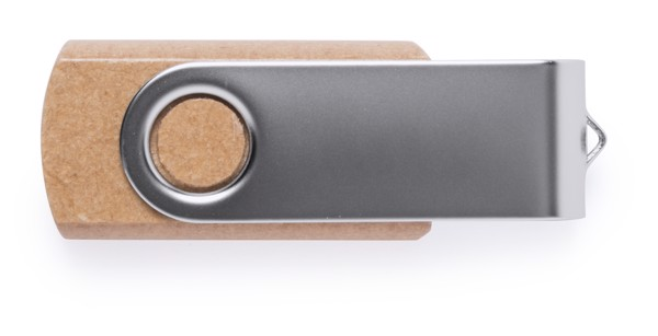 Memoria USB Trugel 16Gb