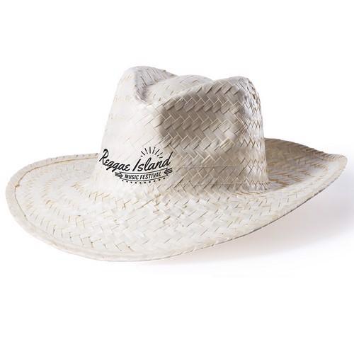 Sombrero Dimsa