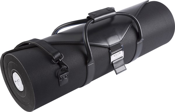 Rollor® Kleiderrolle aus Polyester