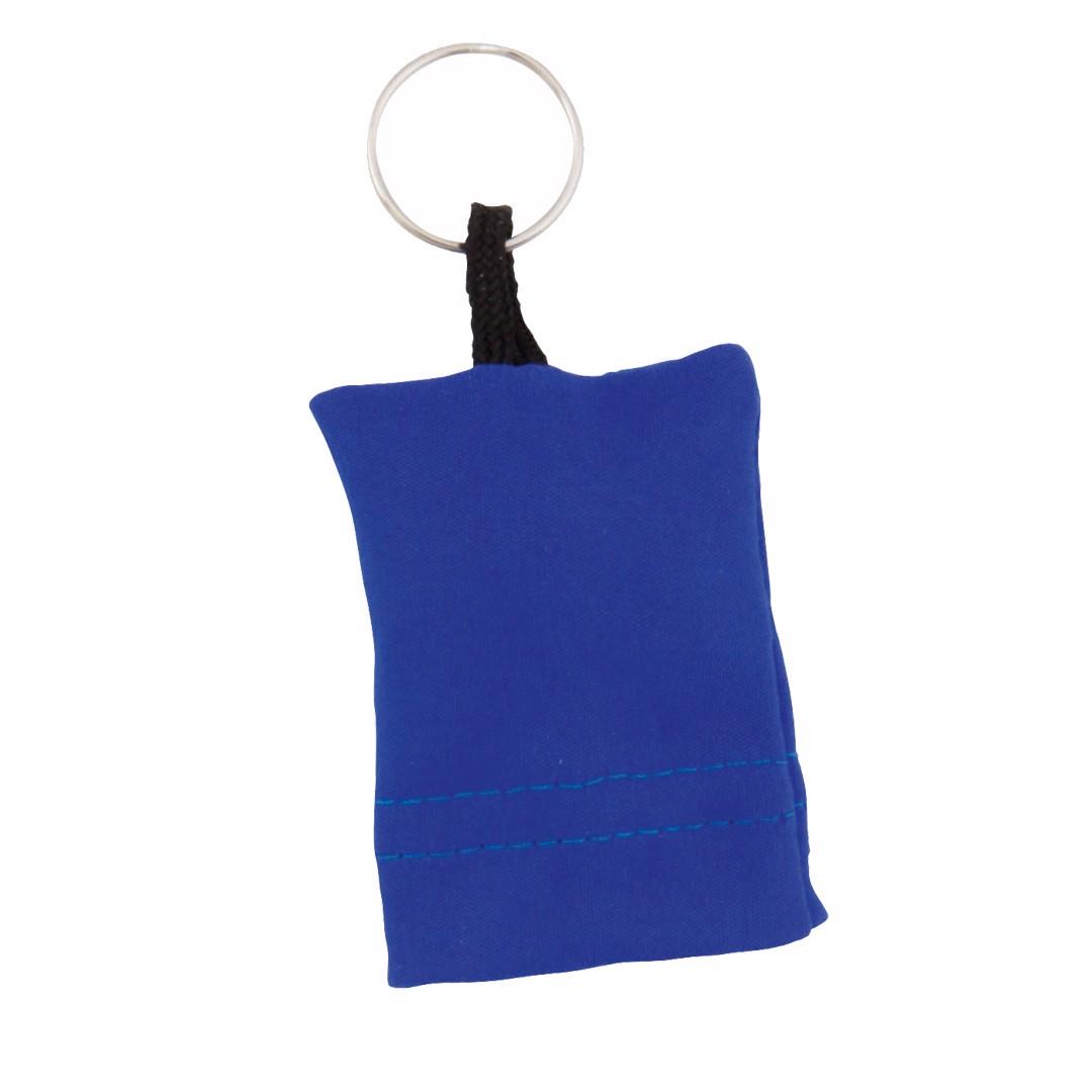 Pano Limpeza Yindax - Azul
