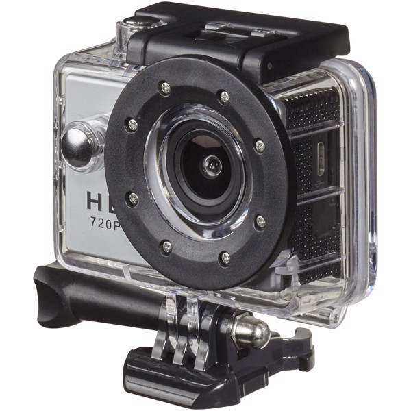 Akcijska kamera Prixton DV609