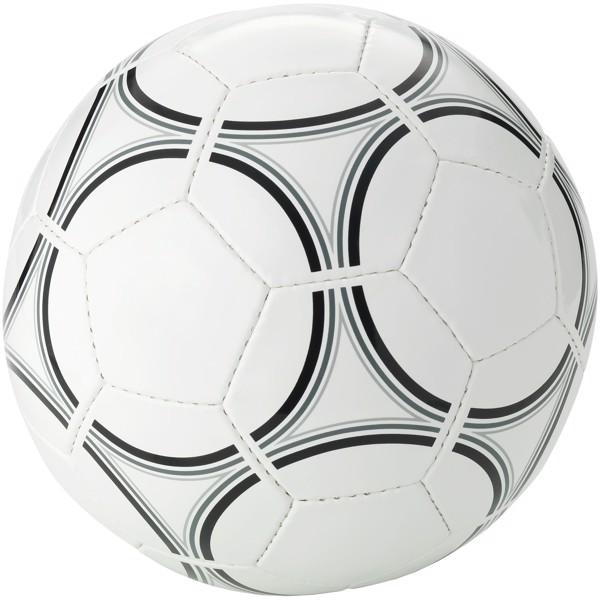 Fotbalový míč Victory, velikost 5