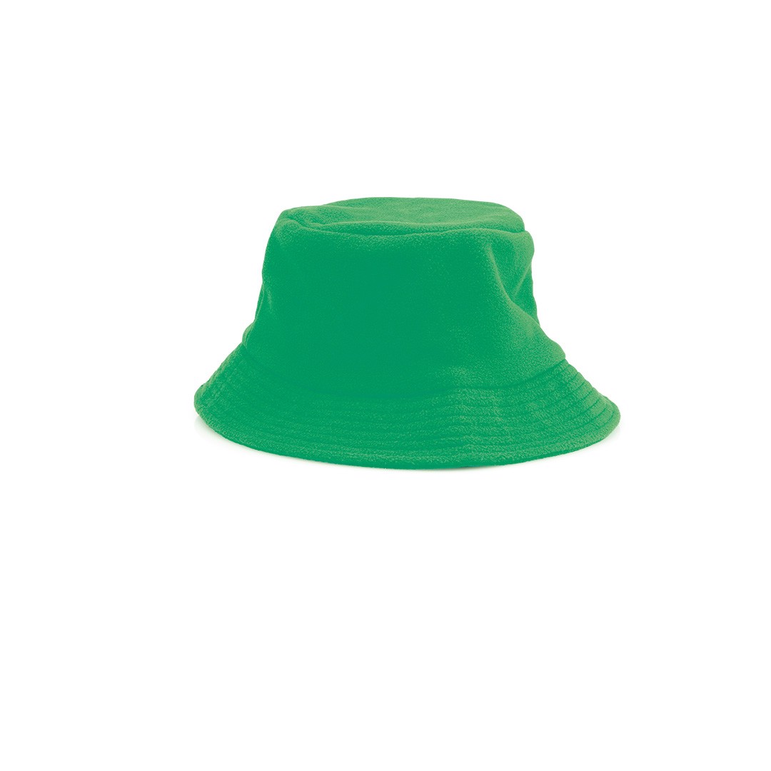 Gorro Aden - Verde