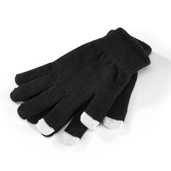 THOM. Γάντια