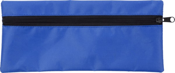 Nylon (420D) pencil case