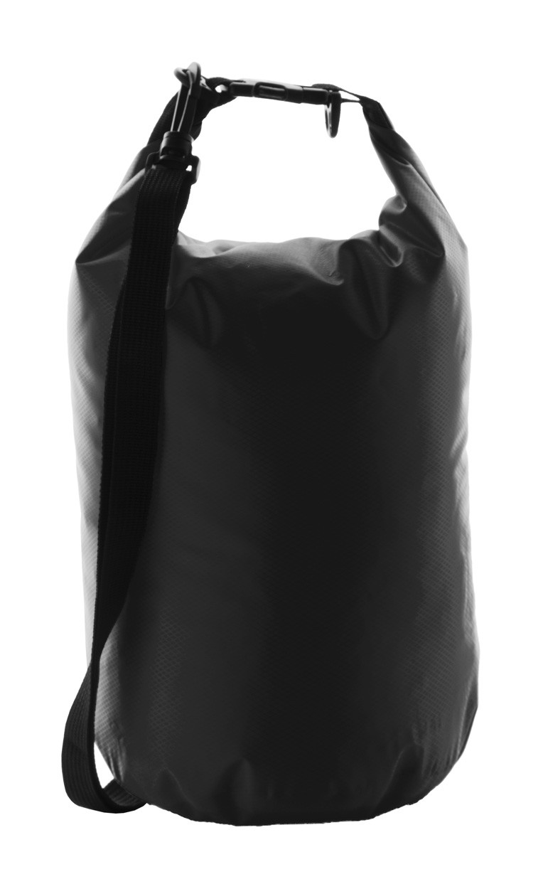 Dry Bag Tinsul - Black