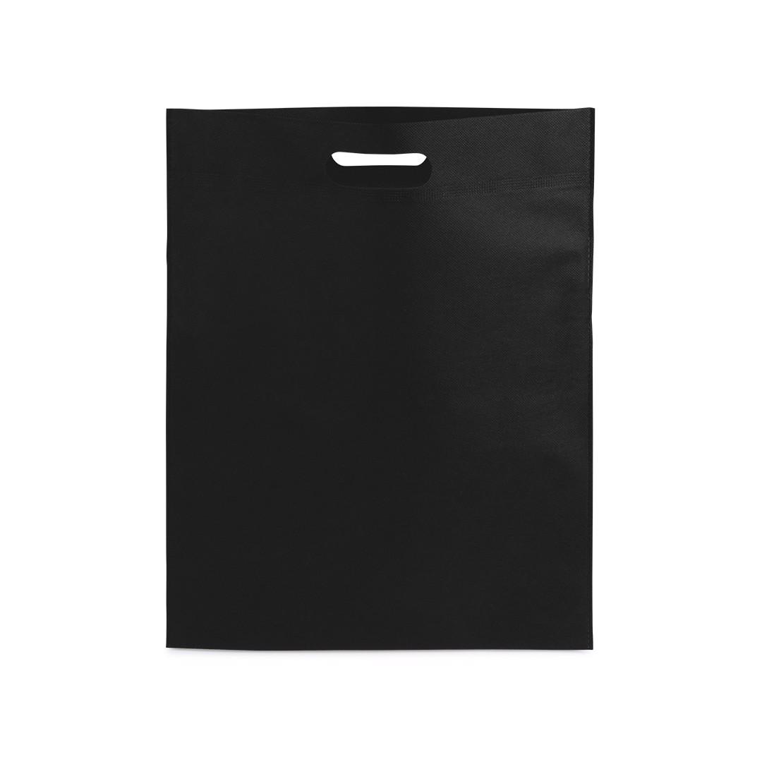 Bolsa Blaster - Negro