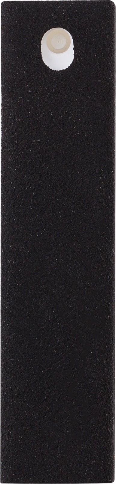 PP screen cleaner spray - Black