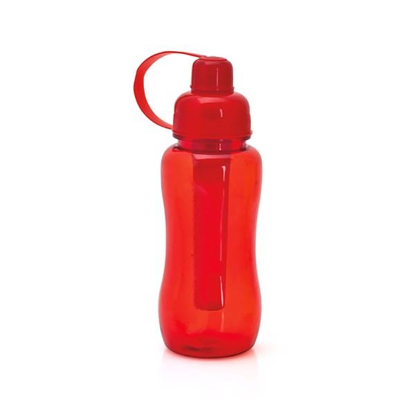 Bidón Bore - Rojo