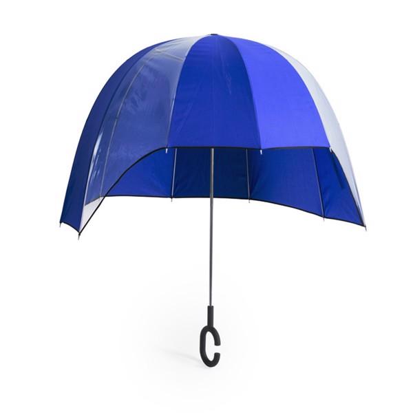 Paraguas Babylon - Negro