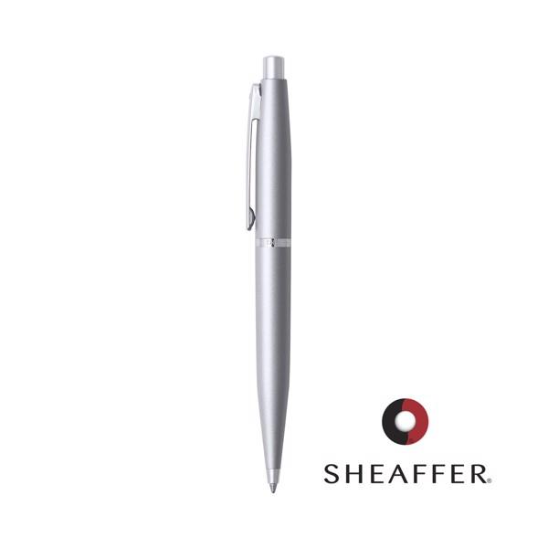 Pen VFM - Silver