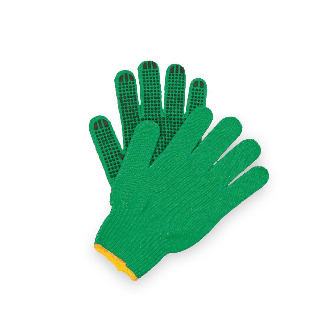 Guante Enox - Verde