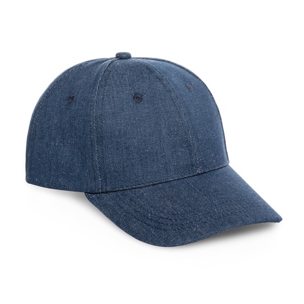 PHOEBE. Καπέλο