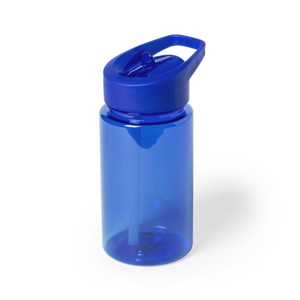 Bottle Deldye - Blue