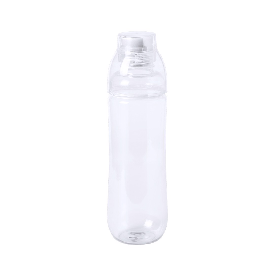 Bidón Kroken - Blanco