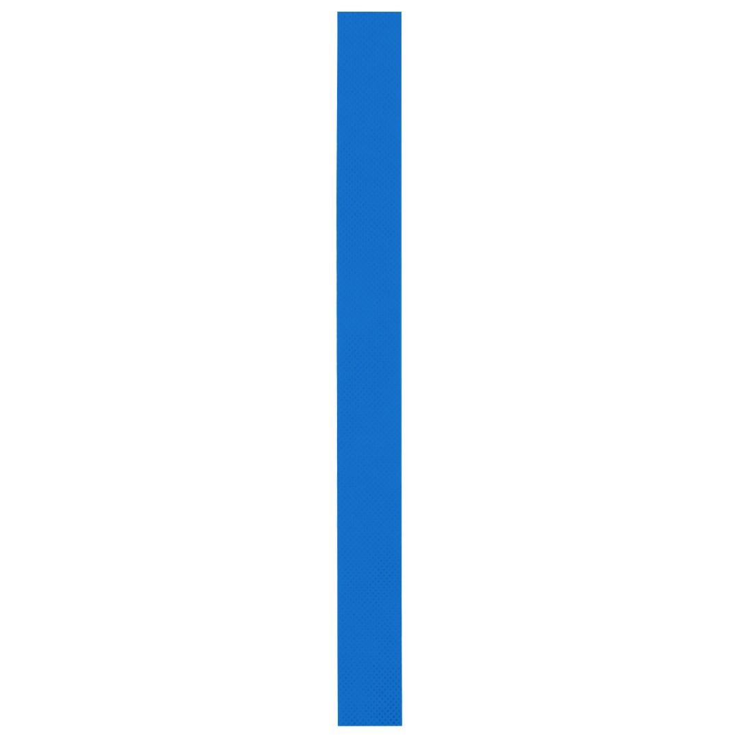 Cinta Sombrero Nwovenband - Azul Claro