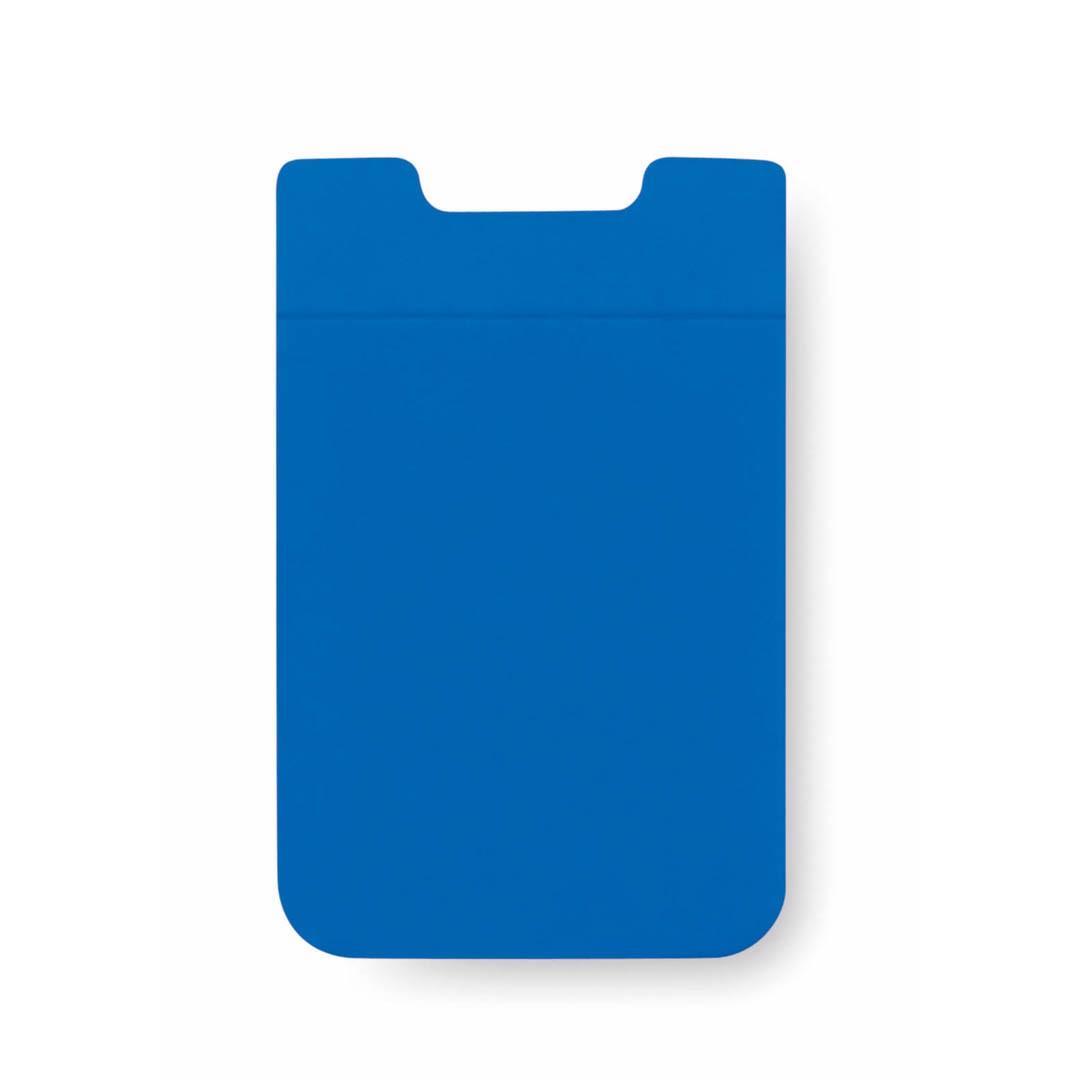 Funda Multiusos Lotek - Azul