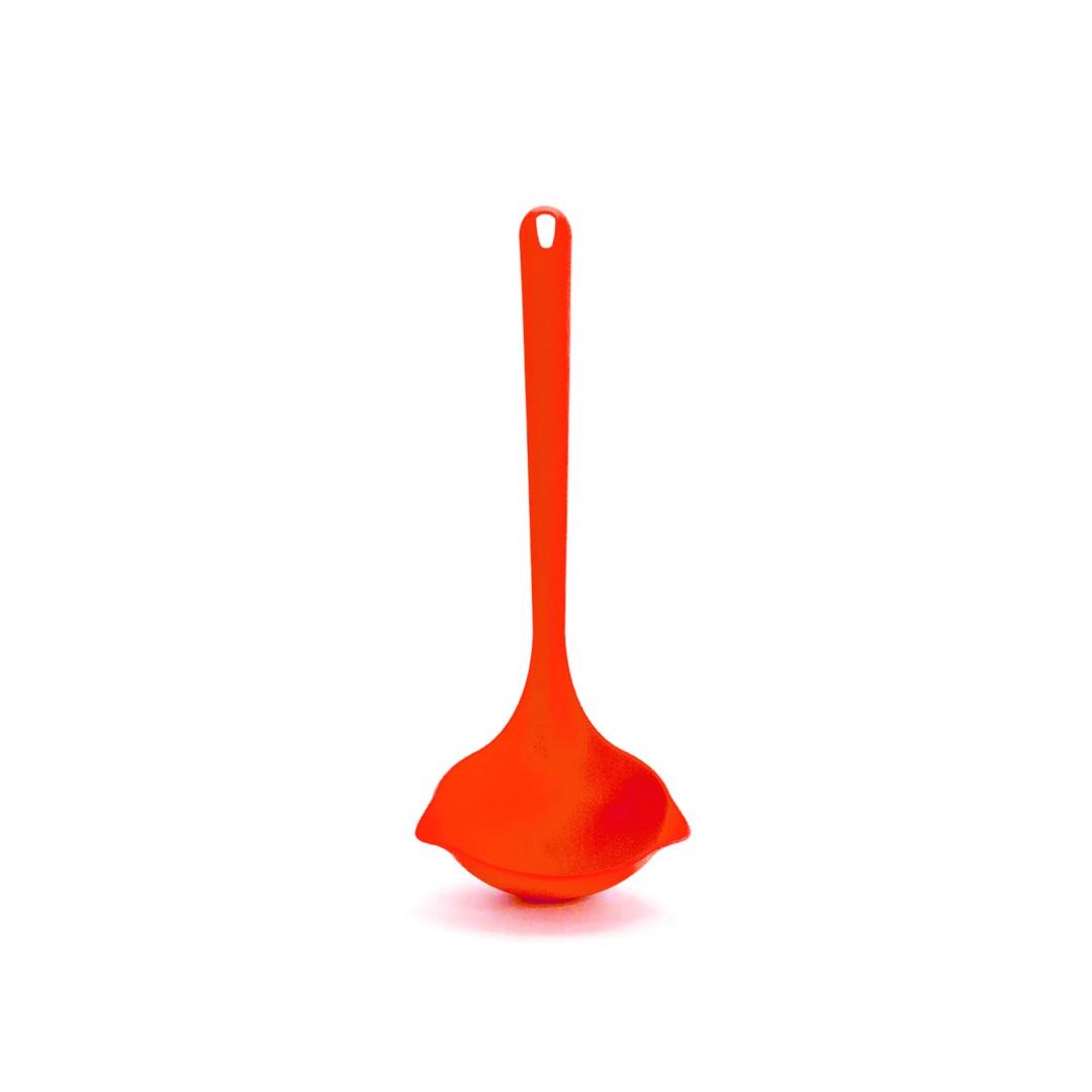 Concha Cozinha Cofil - Vermelho
