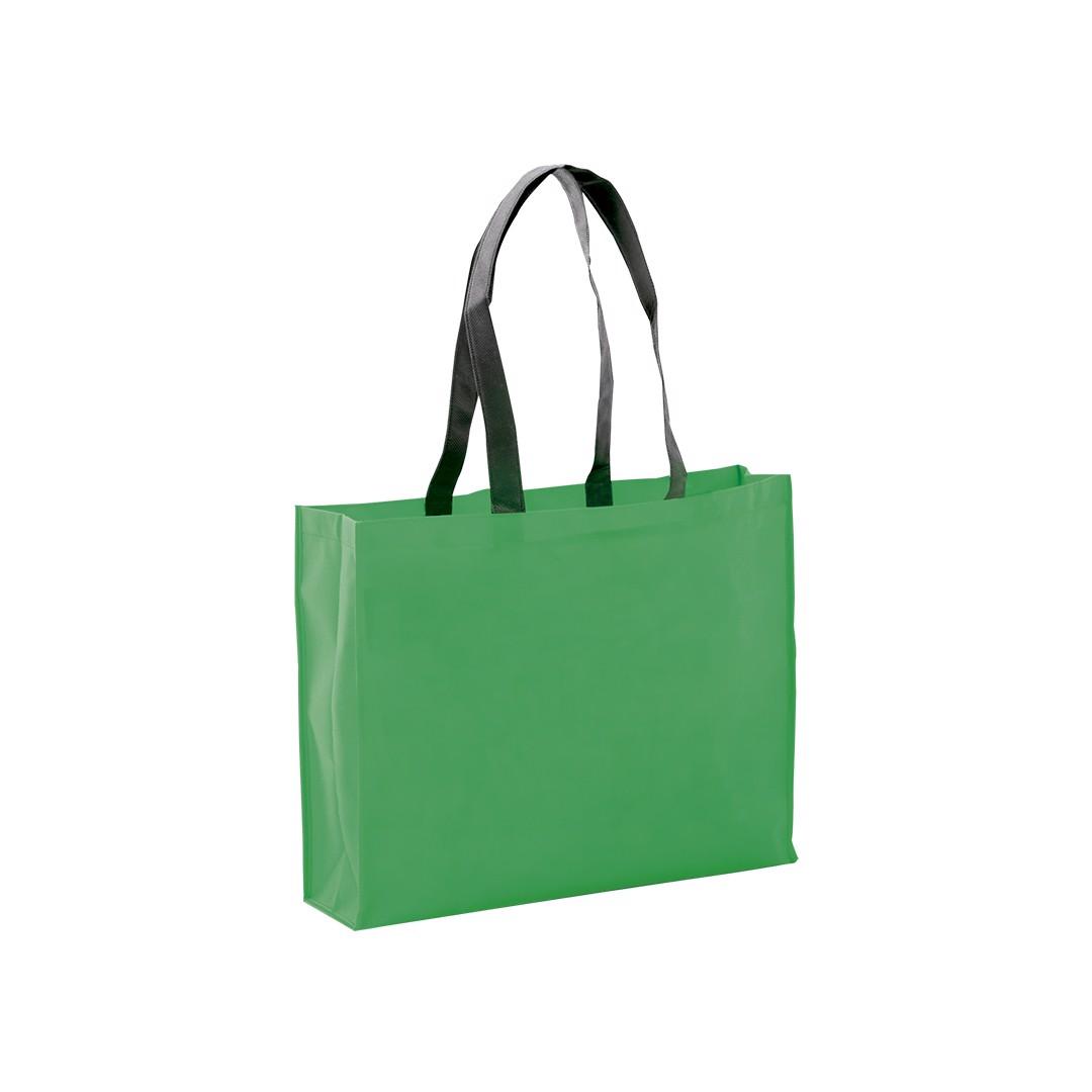 Bolsa Tucson - Verde