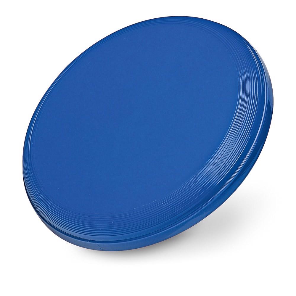 YUKON. Ιπτάμενος δίσκος - Μπλε