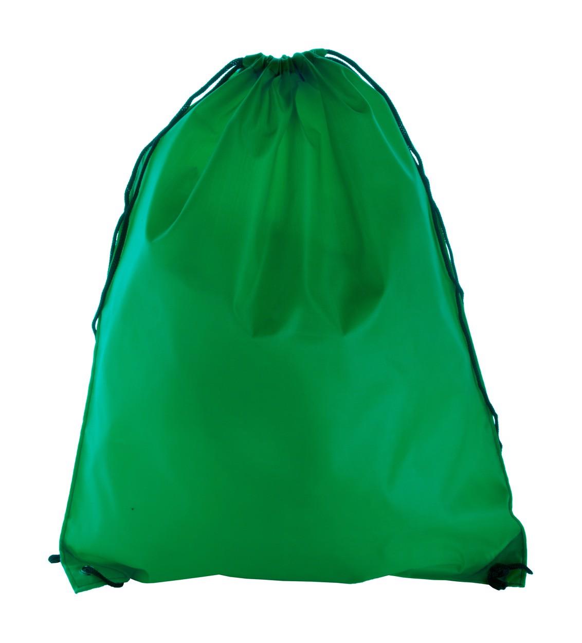 Rucsac Spook - Verde