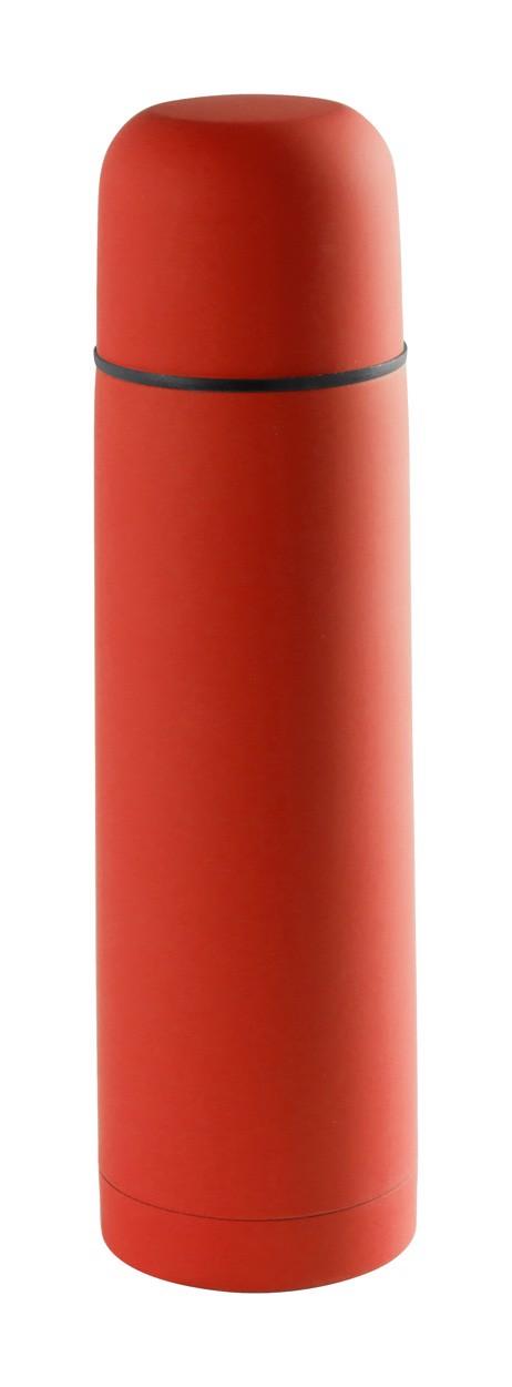 Termoska Hosban - Červená