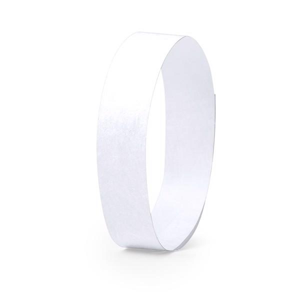 Bracelet Ankaran - White