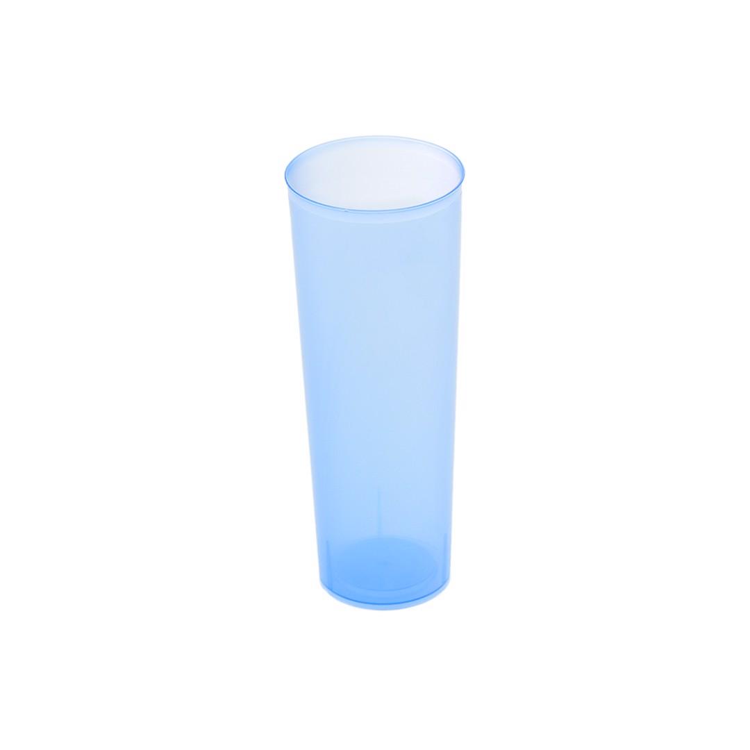 Copo Pevic - Azul
