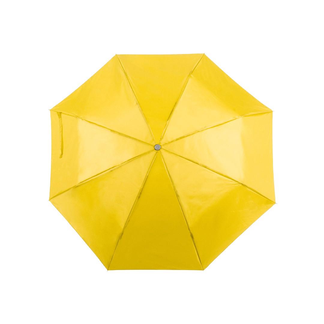 Paraguas Ziant - Amarillo
