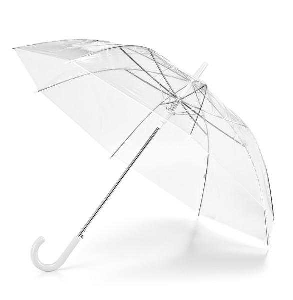NICHOLAS. Deštník s automatickým otevíráním