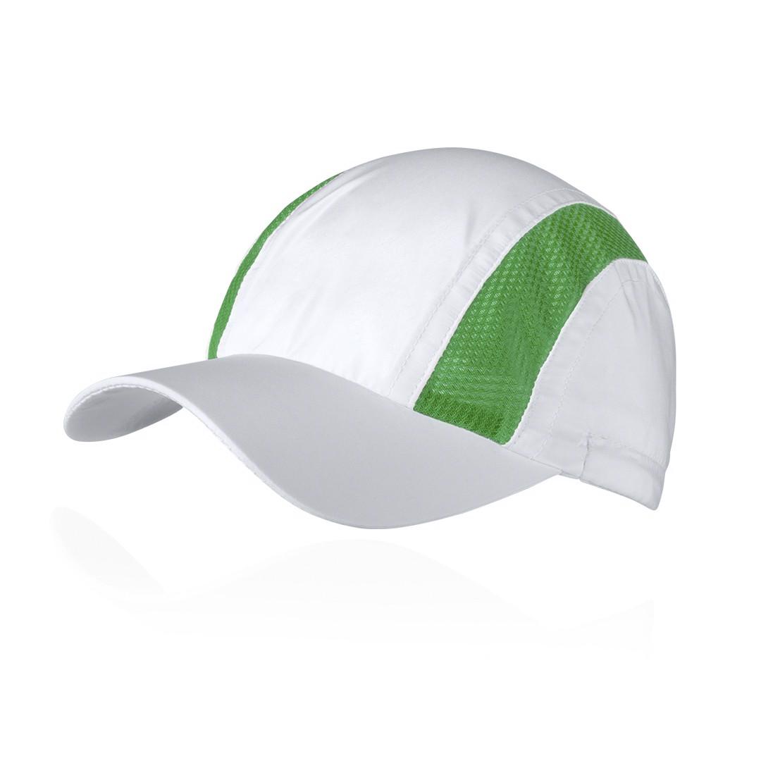 Gorra Lenders - Verde