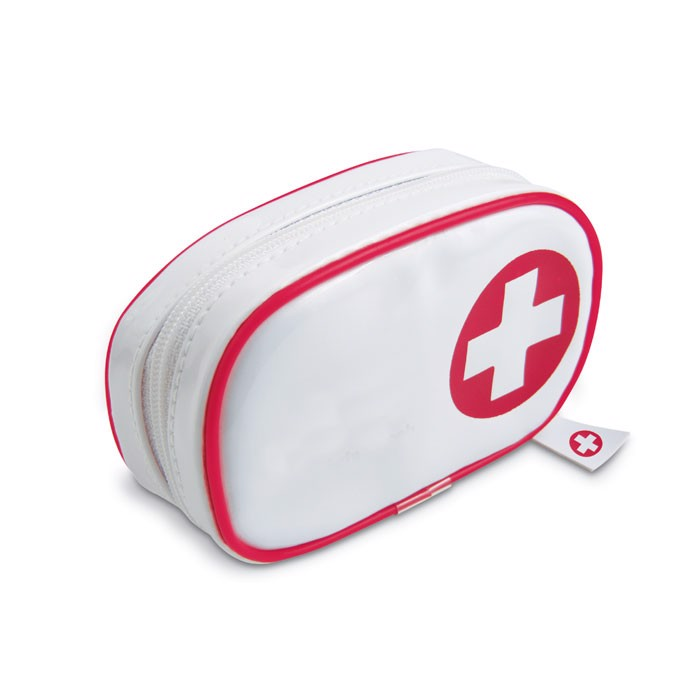 First aid kit Gil