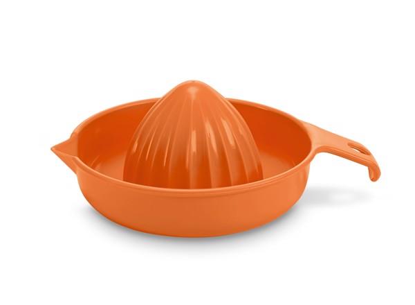 CITRIC. Exprimidor de cítricos - Naranja