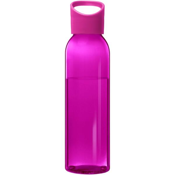 Sky 650 ml Tritan™ sport bottle - Magenta