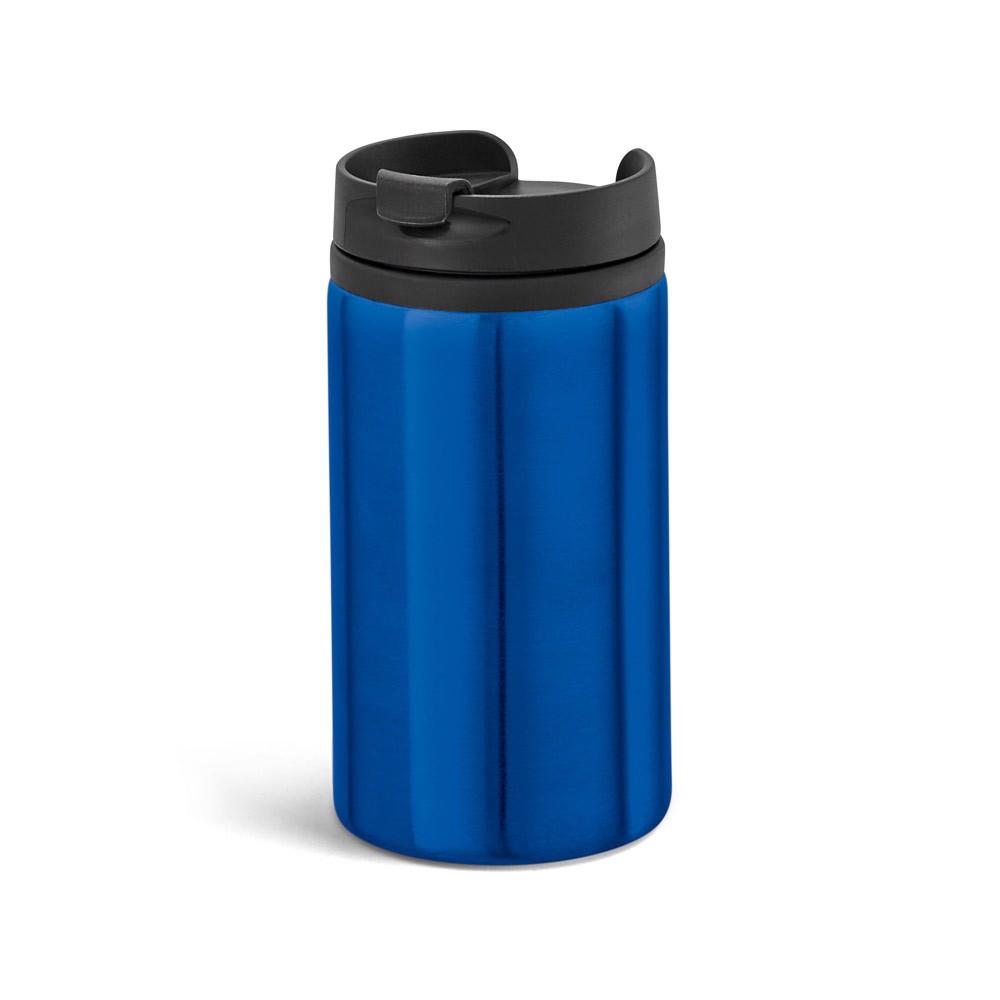 EXPRESS. Travel cup 310 ml - Royal Blue