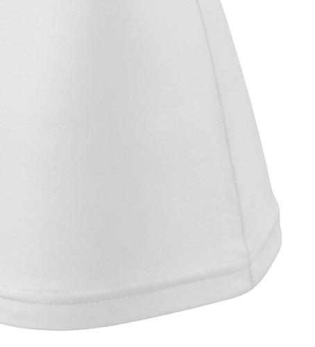 Tílko dámské Malfini Triumph - Bílá / XS