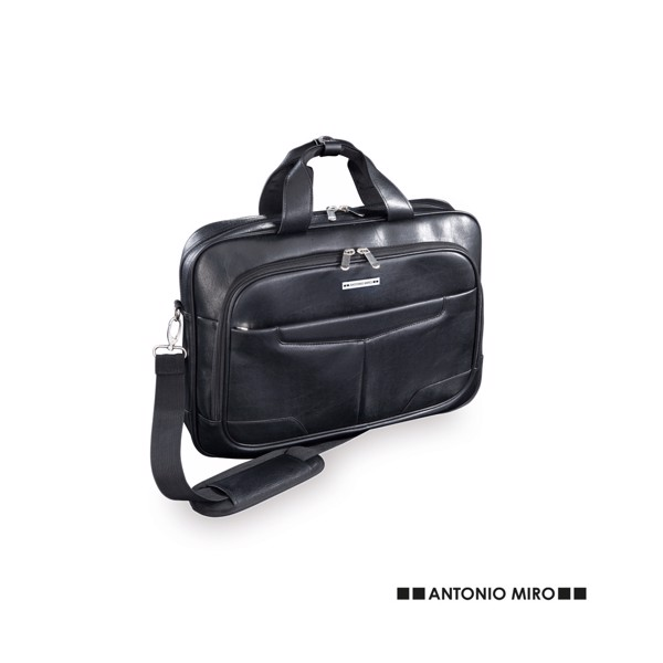 Briefcase Parex