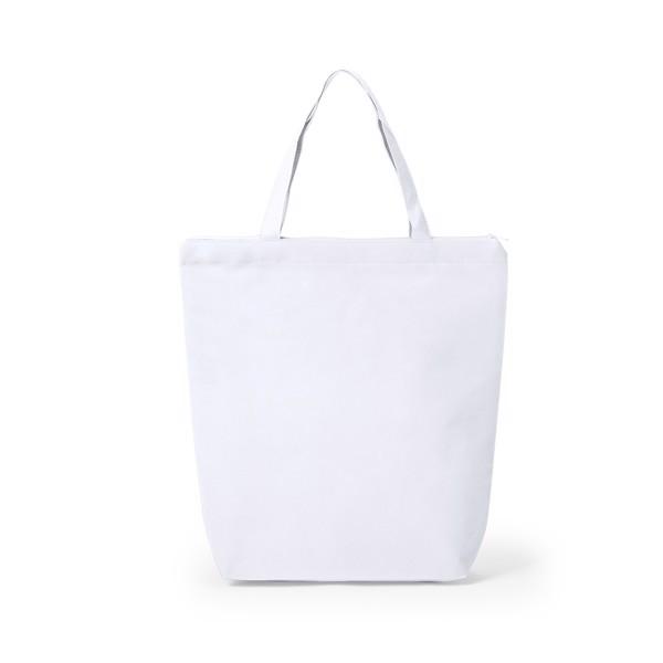 Bag Kastel - White