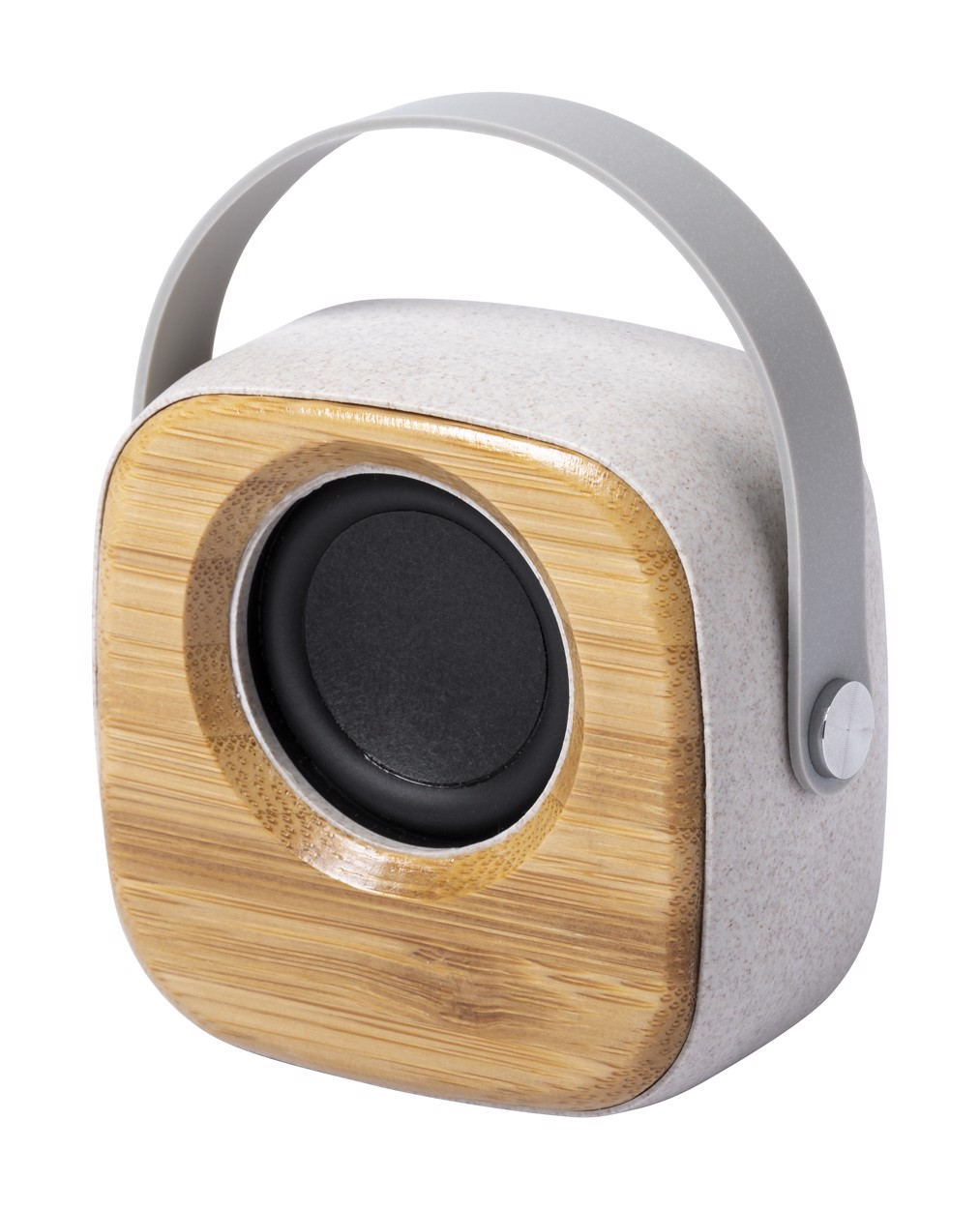 Bluetooth zvočnik Kepir - Beige