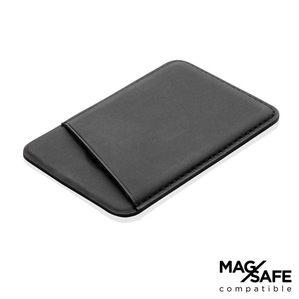 Magnetický držák na karty na telefon